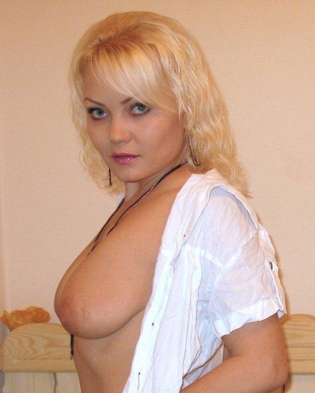 Индивидуалка Проститутка Тамбова